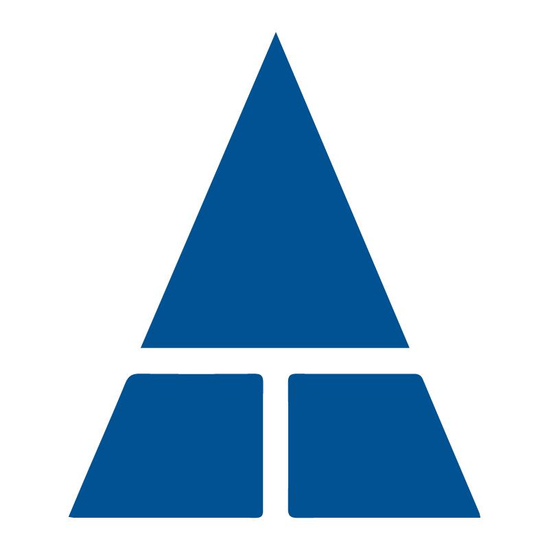Logo de APLITEC