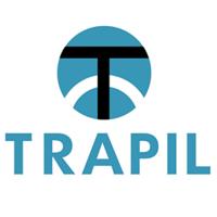 Logo de TRAPIL