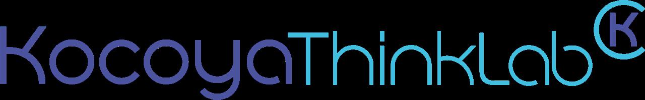Logo de KocoyaThinkLab