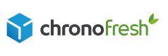 Logo de Chronofresh