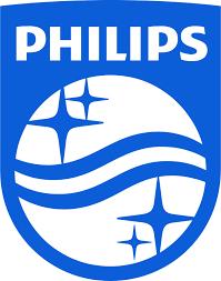 Logo de Philips France Commercial