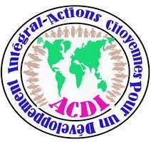 Logo de Association ACDI-Togo