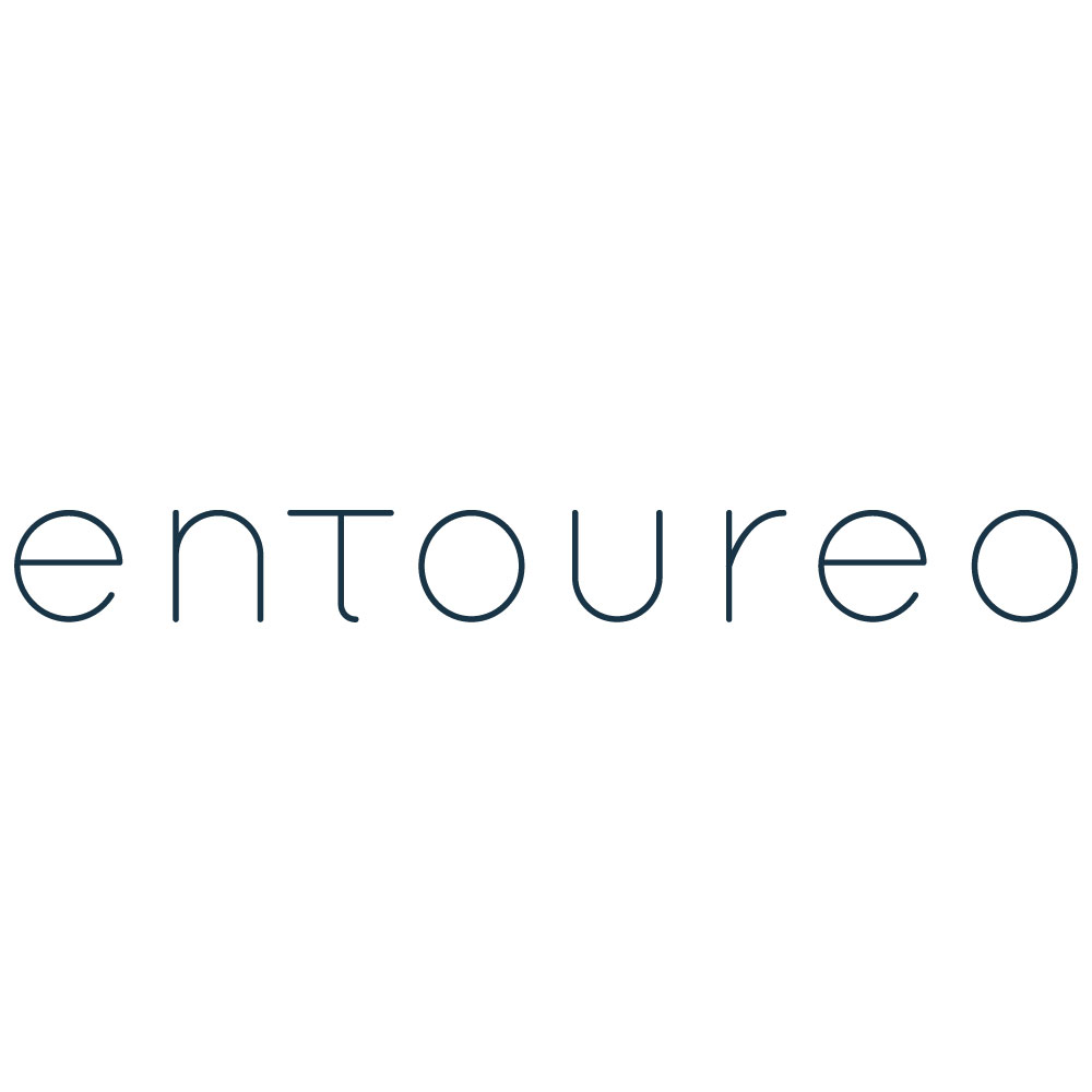 Logo de Entoureo