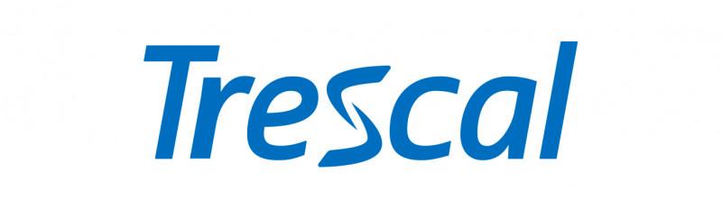 Logo de Trescal SAS
