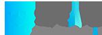 Logo de SiPearl