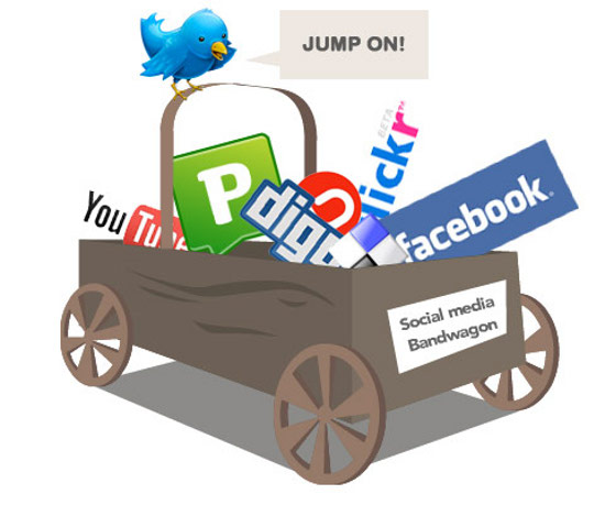 Personal-Branding-Tools-social-media.jpg