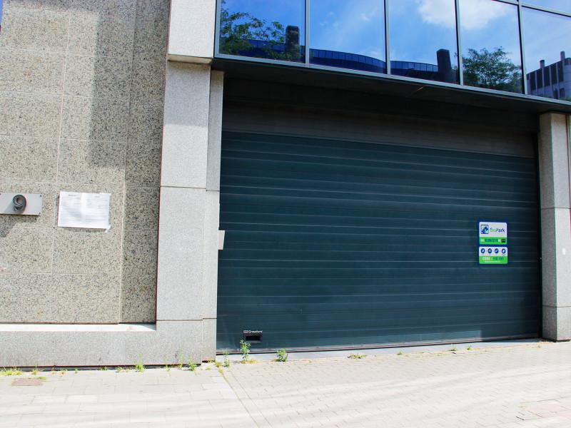 parking roi albert ii gare du nord bepark votre solution de parking. Black Bedroom Furniture Sets. Home Design Ideas