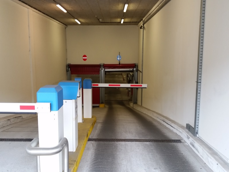parking gare de bruxelles nord bepark votre solution de parking. Black Bedroom Furniture Sets. Home Design Ideas