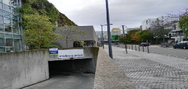Parking Jean Baptiste Lebas Bepark Votre Solution De Parking