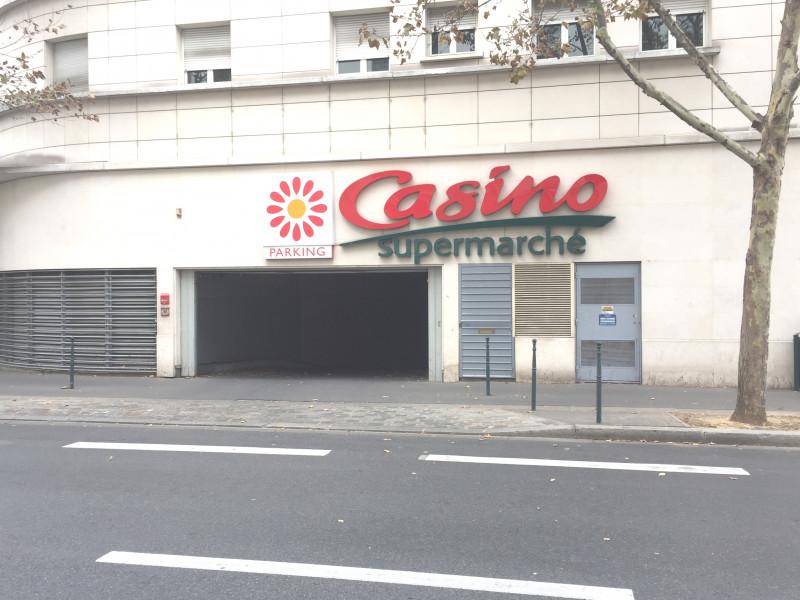 Casino rue de la station asnieres portomaso casino google maps