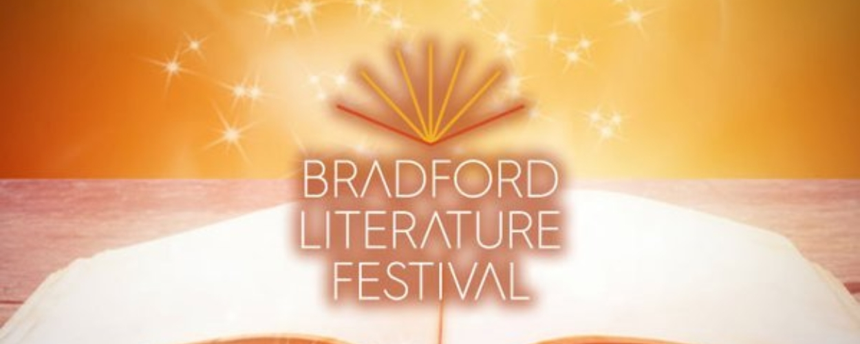 Parkside authors make final shortlist in literature competition
