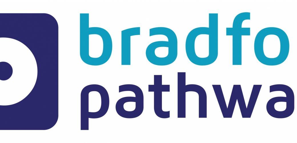 Bradford Pathways 2