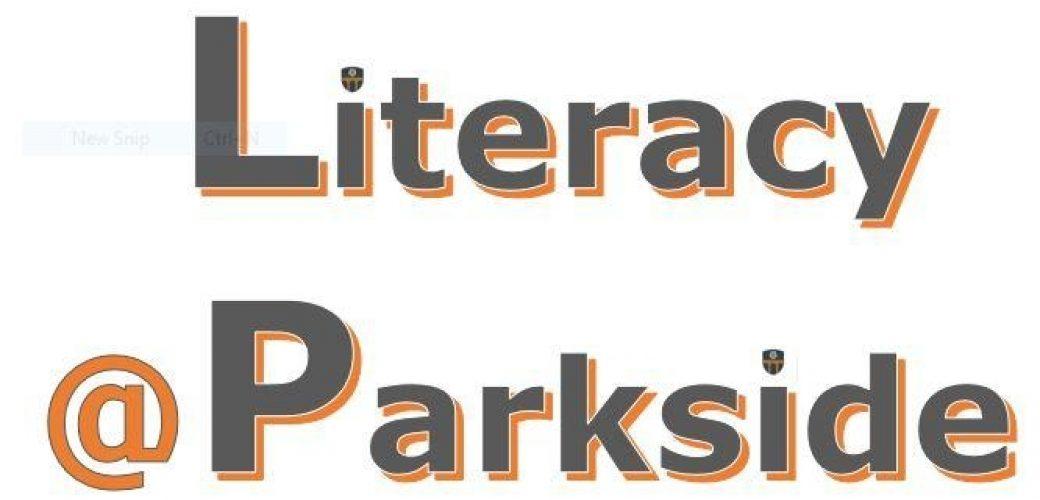 Literacy Title 2