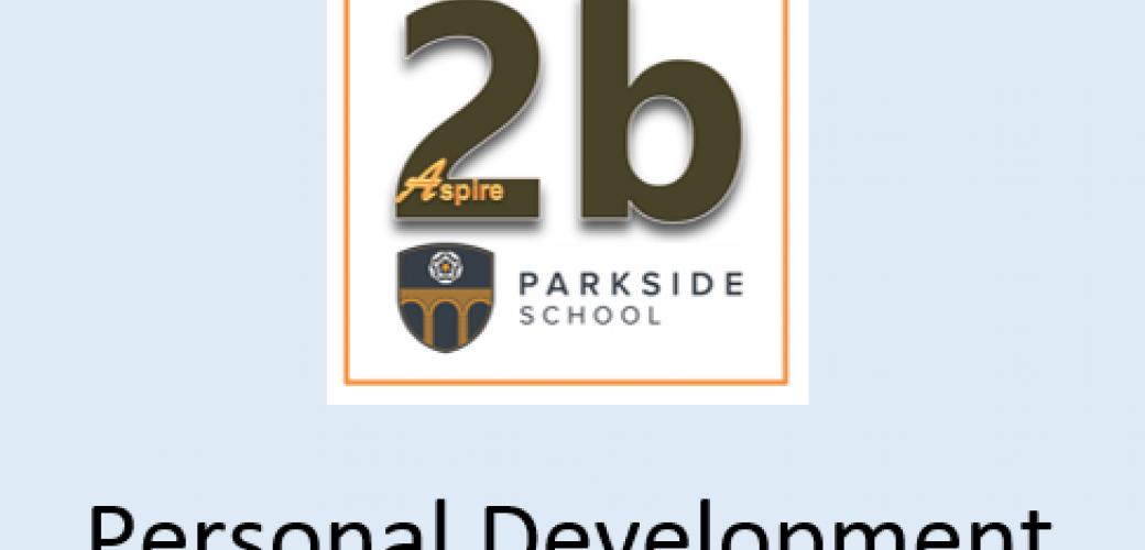 Pdr Logo