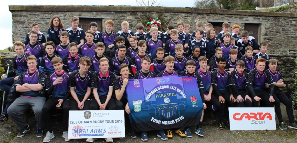 Parkside-Rugby-Tour-Pic