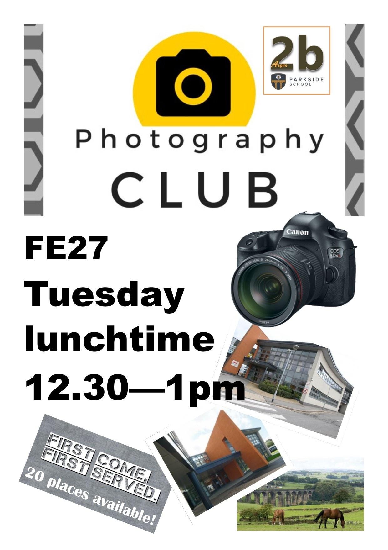 photography-club.jpg#asset:4029