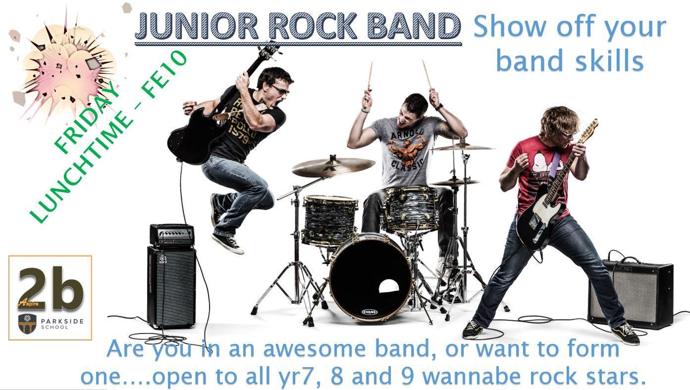 rock-band.JPG#asset:3980