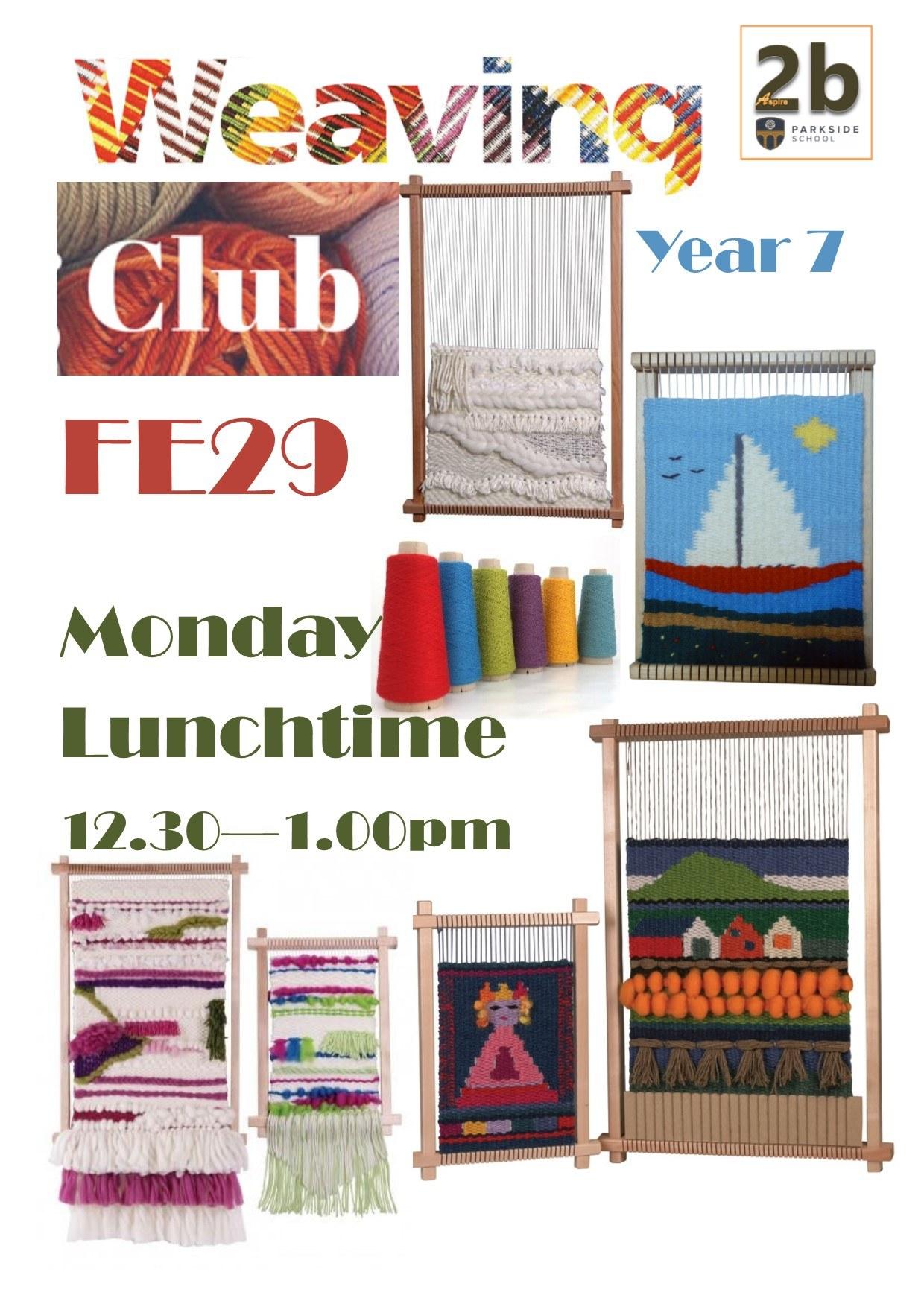 weaving-club-poster.jpg#asset:4030