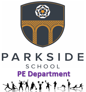 Pe-Dept-logo.png#asset:2608