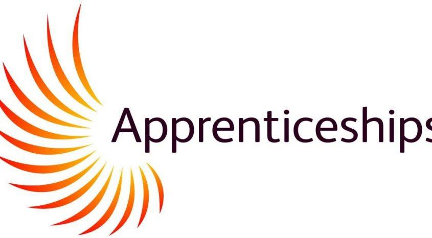 Apprenticeships update