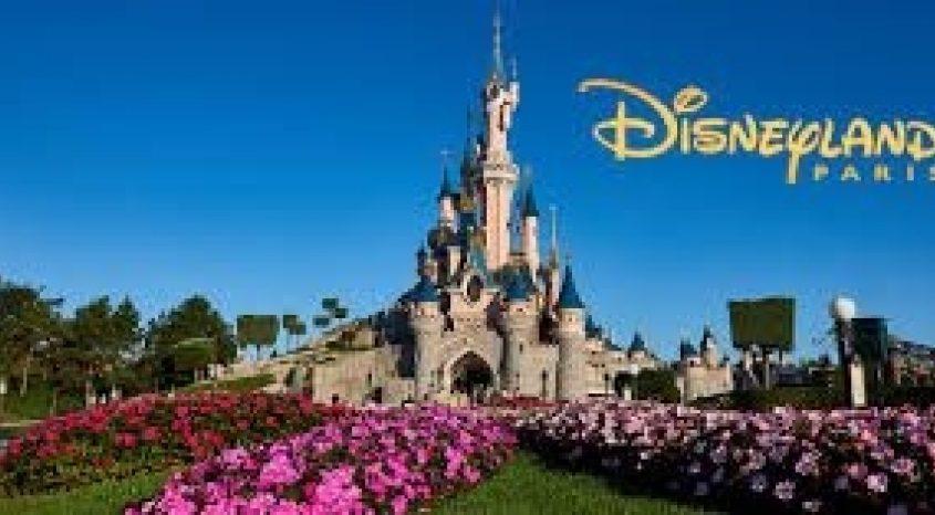 Disney Information from Presentation Evening Tuesday 19/6/18