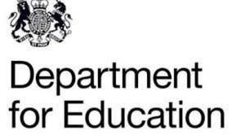 DFE List of Essential Workers