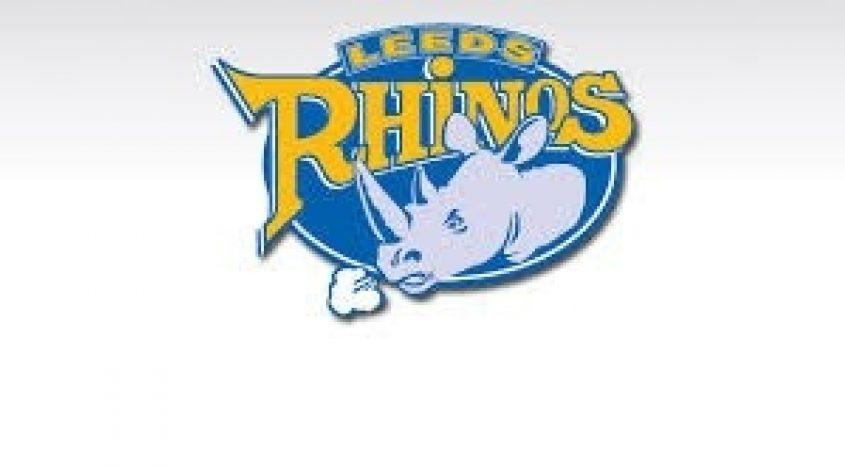 Leeds Rhino's Trip Thursday 8 March 2018