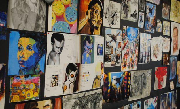 gallery-pro