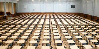 Awarding of Exam Grades Summer 2020