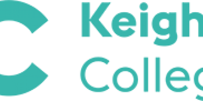 Keighley College - Open Day