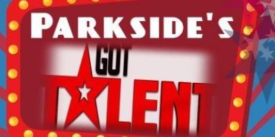 Parkside definitely has talent!