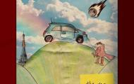 Extinction! Parkside students release debut track