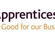 Apprenticeship availability update