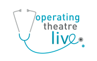 The award-winning operating theatre live is bringing its live human interactive dissection show to Parkside School as part of its national tour!