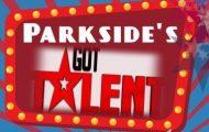 Parkside has talent!