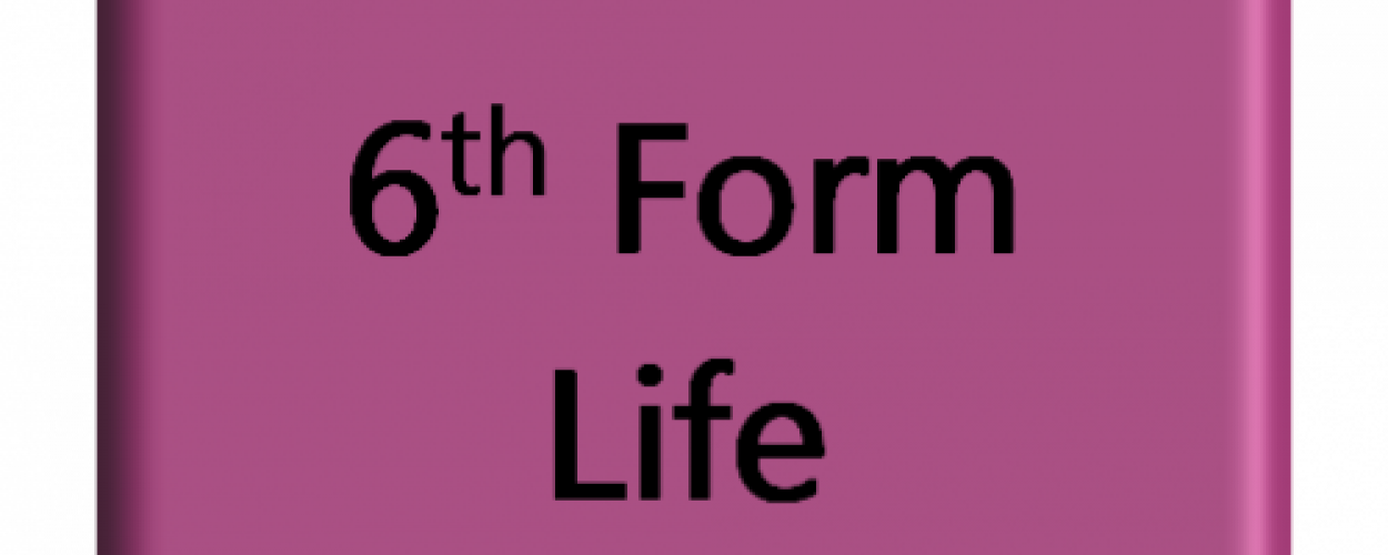 6th Form Open Evening, Tuesday 17th December 2019 6-8pm