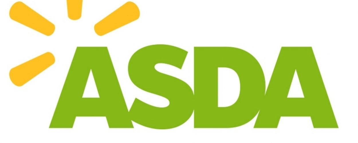 Parkside student's recipe features in Asda magazine