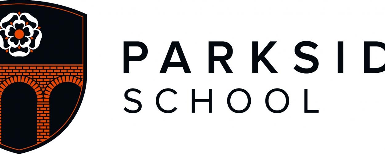 SCHOOL RISK ASSESSMENT – COVID-19 8/3/21