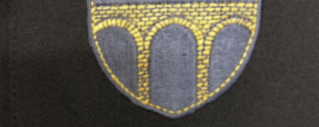 Purchasing New School Uniform as at 12/6/20