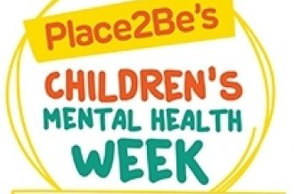 Children's Mental Health Week 1-7 February 2021