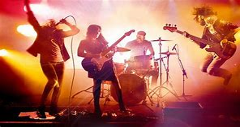 rock-band.PNG#asset:4456