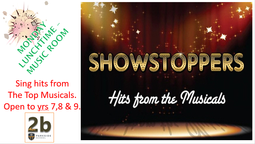 showstoppers.PNG#asset:4455