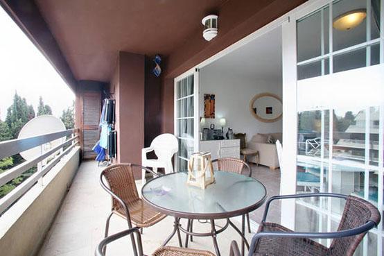Apartment-14B-balcony