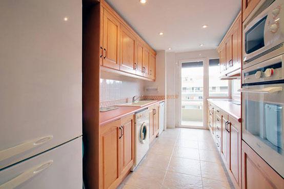 Apartment-14B-kitchen