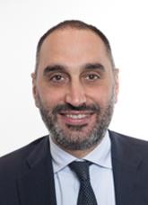 Michele Gubitosa