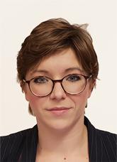 Angela Raffa