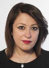 Daniela Torto