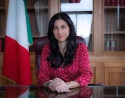 Iolanda Di Stasio