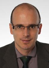Alberto Zolezzi