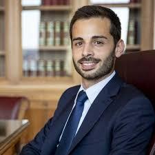 Luca Carabetta